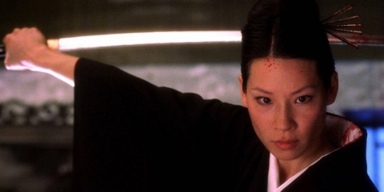 kill-bill-lucy-liu-o-ren-ishii-wallpaper-157889_640x320